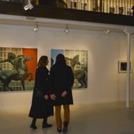 Exposition-Chicago-Express-Peintures-de-Michelle-AUBOIRON-Espace-Commines-Paris-2015-24 thumbnail