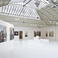 Exposition-Chicago-Express-Peintures-de-Michelle-AUBOIRON-Espace-Commines-Paris-2015-25 thumbnail