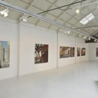 Exposition-Chicago-Express-Peintures-de-Michelle-AUBOIRON-Espace-Commines-Paris-2015-32 thumbnail