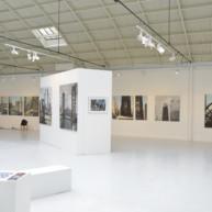 Exposition-Chicago-Express-Peintures-de-Michelle-AUBOIRON-Espace-Commines-Paris-2015-33 thumbnail