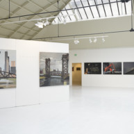 Exposition-Chicago-Express-Peintures-de-Michelle-AUBOIRON-Espace-Commines-Paris-2015-34 thumbnail