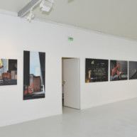 Exposition-Chicago-Express-Peintures-de-Michelle-AUBOIRON-Espace-Commines-Paris-2015-37 thumbnail