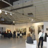 Exposition-Chicago-Express-Peintures-de-Michelle-AUBOIRON-Espace-Commines-Paris-2015-40 thumbnail
