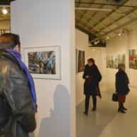 Exposition-Chicago-Express-Peintures-de-Michelle-AUBOIRON-Espace-Commines-Paris-2015-7 thumbnail