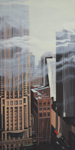 06-Water-Place-from-the-studio-Chicago-Painting-by-Michelle-Auboiron-150x75-060515