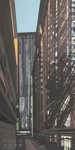 15-S-Federal-Street-et-Monadnock-Building-Chicago-painting-by-Michelle-Auboiron-150x75-060615