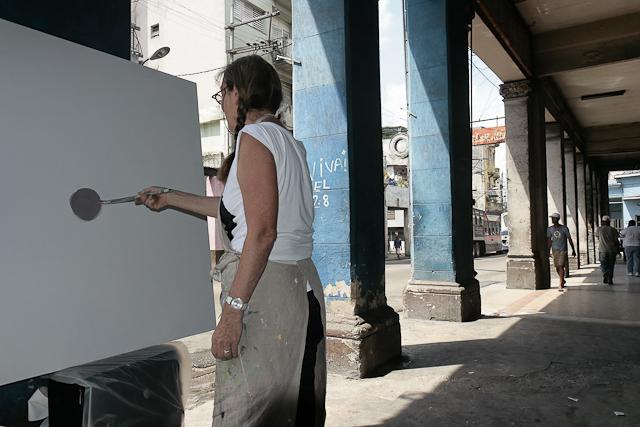 michelle-auboiron-peintre-en-action-a-la-havane-24