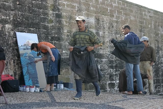 michelle-auboiron-peintre-en-action-sud-marocain--24