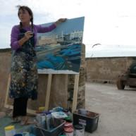 michelle-auboiron-peintre-en-action-sud-marocain--29 thumbnail