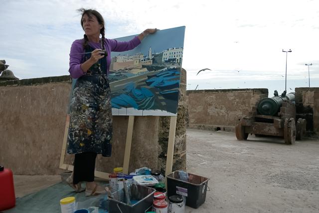 michelle-auboiron-peintre-en-action-sud-marocain--29