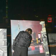 michelle-auboiron-peintures-de-shanghai-chine--20 thumbnail