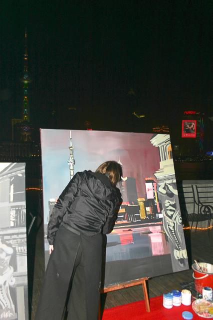 michelle-auboiron-peintures-de-shanghai-chine--20