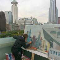 michelle-auboiron-peintures-de-shanghai-chine--37 thumbnail