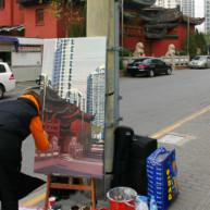 michelle-auboiron-peintures-de-shanghai-chine--40 thumbnail