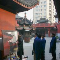 michelle-auboiron-peintures-de-shanghai-chine--43 thumbnail