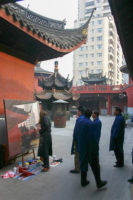 michelle-auboiron-peintures-de-shanghai-chine--43
