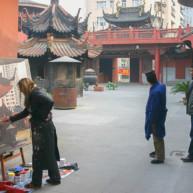 michelle-auboiron-peintures-de-shanghai-chine--45 thumbnail