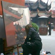 michelle-auboiron-peintures-de-shanghai-chine--46 thumbnail
