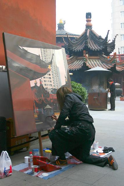michelle-auboiron-peintures-de-shanghai-chine--46