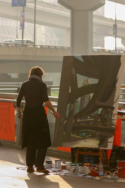 michelle-auboiron-peintures-de-shanghai-chine--61