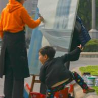 michelle-auboiron-peintures-de-shanghai-chine--62 thumbnail