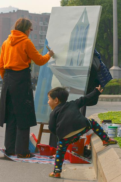 michelle-auboiron-peintures-de-shanghai-chine--62