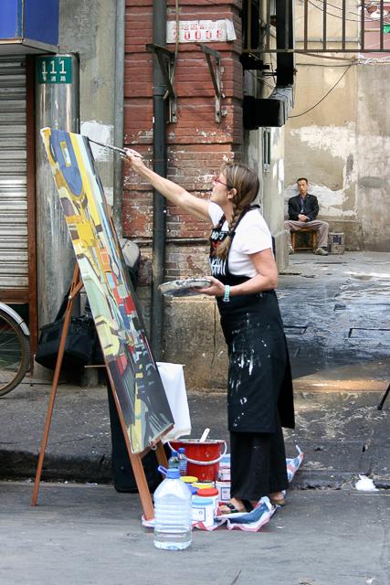 michelle-auboiron-peintures-de-shanghai-chine--7