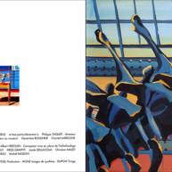 le-diplonosaure-peinture-monumentale-de-michelle-auboiron-9 thumbnail