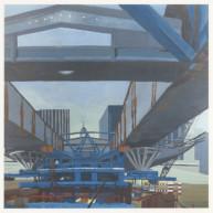 Exposition-Les-Ponts-de-Paris-peintures-de-Michelle-Auboiron-Galerie-Verneuil-Saints-Pères-Paris-recto thumbnail