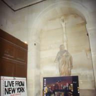 Exposition-Michelle-AUBOIRON-Live-from-New-York-Chapelle-de-la-Salpetriere-Paris-01 thumbnail