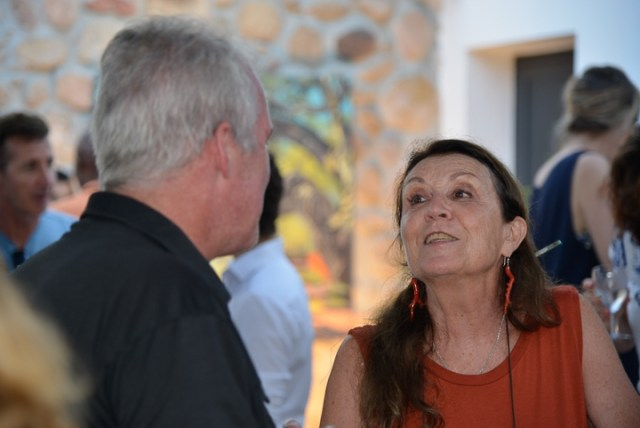 Exposition-Peintures-de-Corse-de Michelle-Auboiron-Barnes-Porto-Vecchio-2017-16