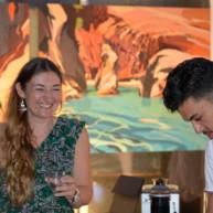 Exposition-Peintures-de-Corse-de Michelle-Auboiron-Barnes-Porto-Vecchio-2017-21 thumbnail