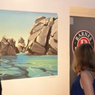 Exposition-Peintures-de-Corse-de Michelle-Auboiron-Barnes-Porto-Vecchio-2017-22 thumbnail