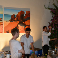 Exposition-Peintures-de-Corse-de Michelle-Auboiron-Barnes-Porto-Vecchio-2017-27 thumbnail