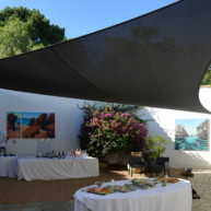 Exposition-Peintures-de-Corse-de Michelle-Auboiron-Barnes-Porto-Vecchio-2017-5 thumbnail