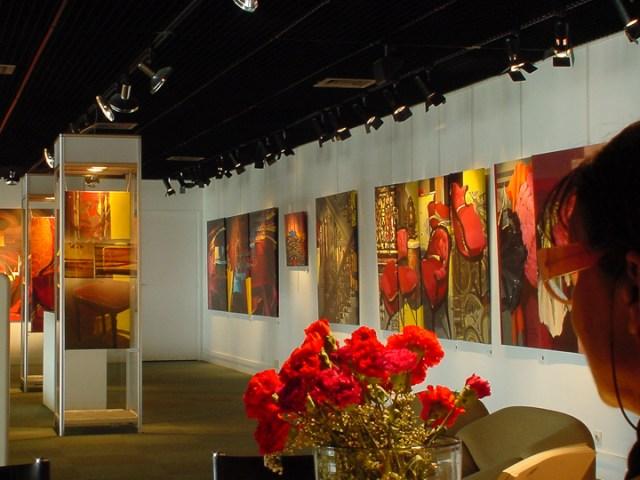 Exposition-Peintures-de-l-Opera-par-Michelle-AUBOIRON-Galerie-d-art-de-l-aerogare-Paris-Orly-ouest-2001-7