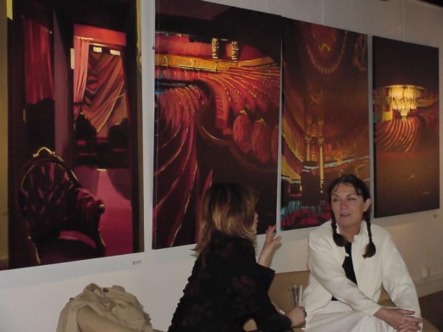 Exposition-Peintures-de-l-Opera-par-Michelle-AUBOIRON-Galerie-d-art-de-l-aerogare-Paris-Orly-ouest-2001-8
