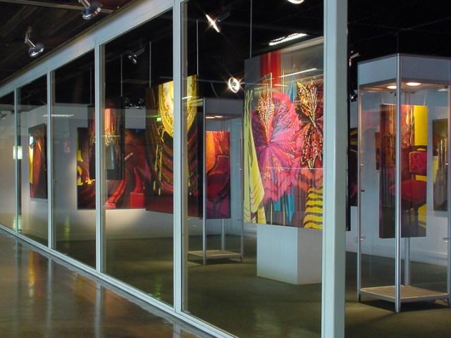 Exposition-Peintures-de-l-Opera-par-Michelle-AUBOIRON-Galerie-d-art-de-l-aerogare-Paris-Orly-ouest-2001-9