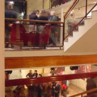 Exposition-Peintures-de-l-Opera-par-Michelle-AUBOIRON-Galerie-de-Nesle-Paris-2000-15 thumbnail