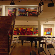 Exposition-Peintures-de-l-Opera-par-Michelle-AUBOIRON-Galerie-de-Nesle-Paris-2000-18 thumbnail