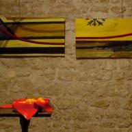 Exposition-Peintures-de-l-Opera-par-Michelle-AUBOIRON-Galerie-de-Nesle-Paris-2000-20 thumbnail
