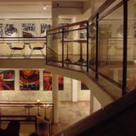 Exposition-Peintures-de-l-Opera-par-Michelle-AUBOIRON-Galerie-de-Nesle-Paris-2000-27 thumbnail