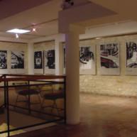 Exposition-Peintures-de-l-Opera-par-Michelle-AUBOIRON-Galerie-de-Nesle-Paris-2000-6 thumbnail