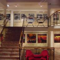 Exposition-Peintures-de-l-Opera-par-Michelle-AUBOIRON-Galerie-de-Nesle-Paris-2000-7 thumbnail