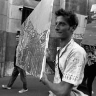 Vernissage-Exposition-Les-Ponts-de-Paris-peintures-de-Michelle-Auboiron-retour-en-fanfare-a-la-galerie-Verneuil-Saints-Peres-Paris-2 thumbnail