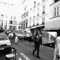 Vernissage-Exposition-Les-Ponts-de-Paris-peintures-de-Michelle-Auboiron-retour-en-fanfare-a-la-galerie-Verneuil-Saints-Peres-Paris-8 thumbnail