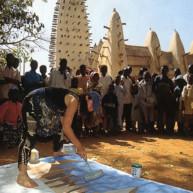 Michelle-AUBOIRON-Peintre-sur-le-Dakar-1999-17 thumbnail