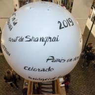 Exposition-AUBOIRON-Worldwide-2019-036 thumbnail