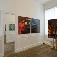 Exposition-AUBOIRON-Worldwide-2019-049 thumbnail