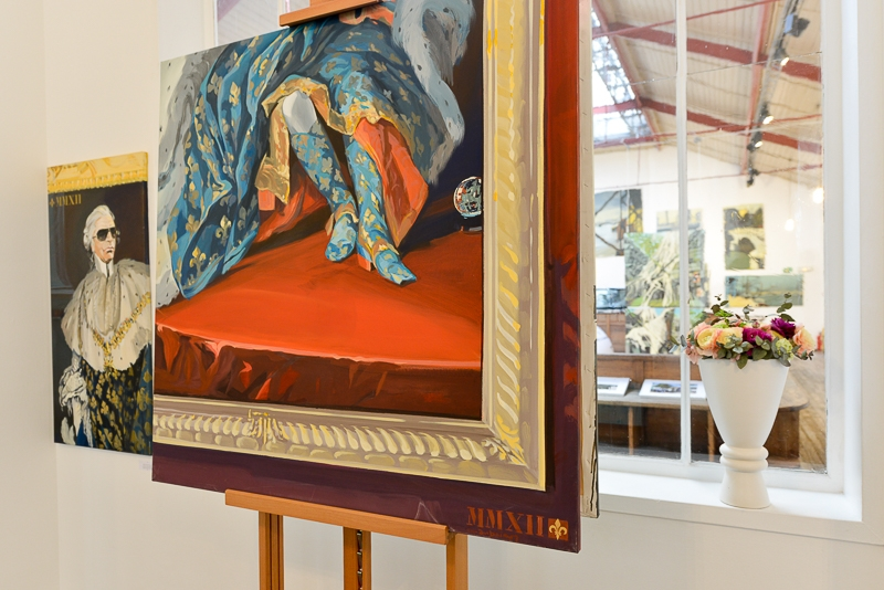 Exposition-AUBOIRON-Worldwide-2019-053